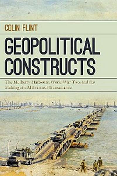 Geopolitical Constructs