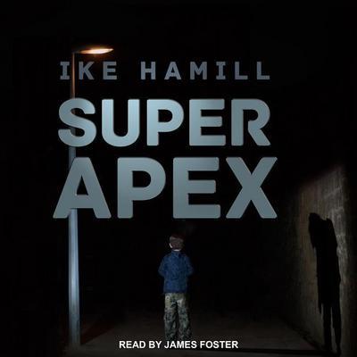 Super Apex
