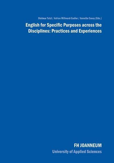 english-for-specific-purposes-across-the-disciplines-practices-and-experiences