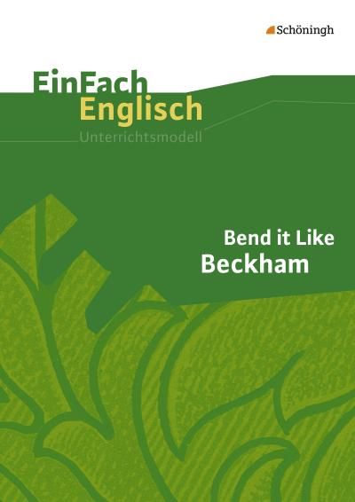 Bend it Like Beckham: Filmanalyse