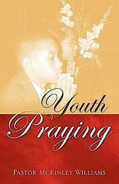 Youth Praying
