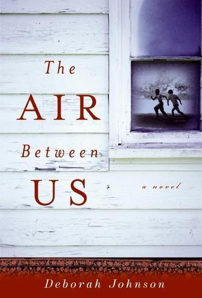 Air Between Us
