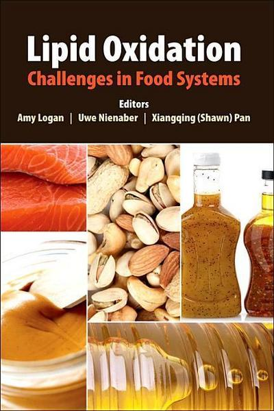 Lipid Oxidation: Challenges in Food Systems