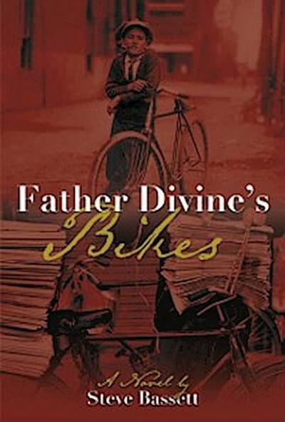 Father Divine's Bikes
