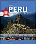 Best of Peru - 66 Highlights