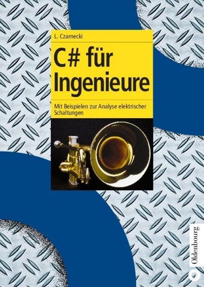 C# fur Ingenieure