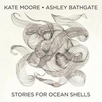 Stories For Ocean Shells