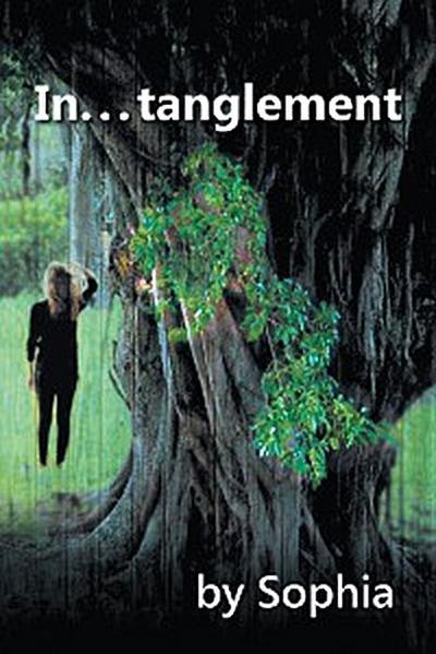 In . . . Tanglement