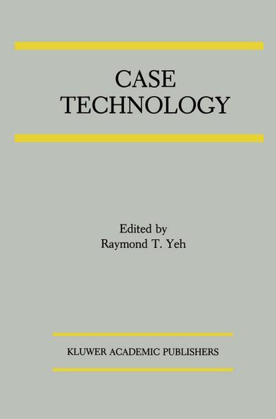 Case Technology