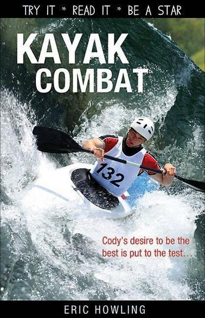 Kayak Combat