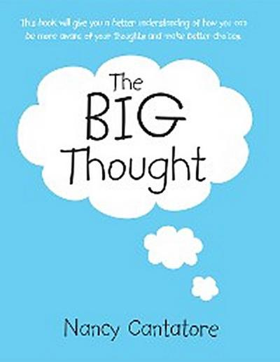 The Big Thought