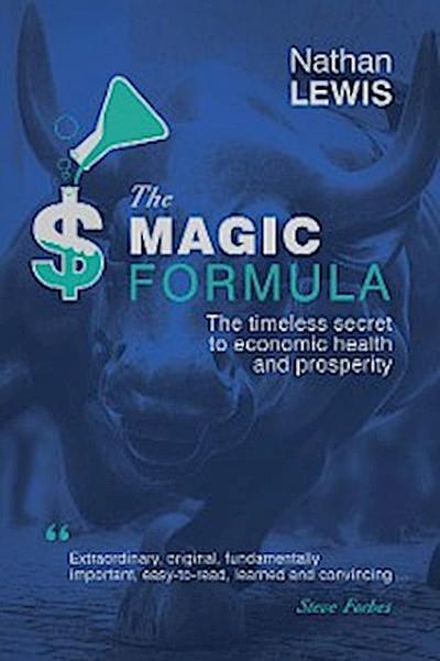 The Magic Formula