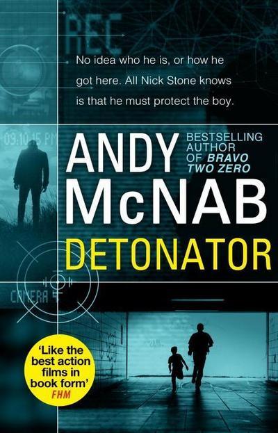 detonator-nick-stone-thriller-17-
