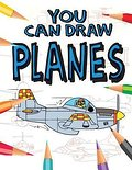 Planes (You Can Draw)