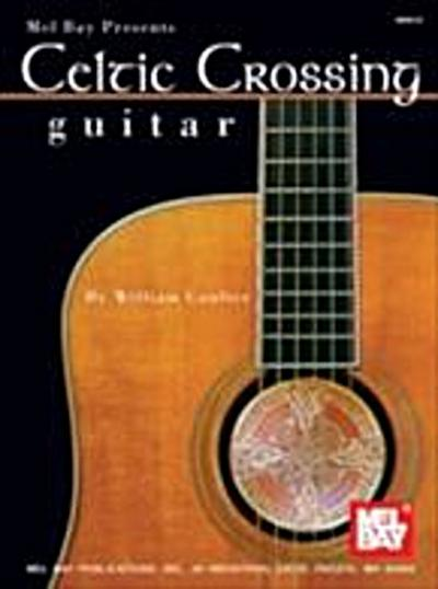Celtic Crossing - Guitar