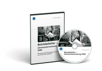 Selbstentlastung durch effektive Planungs-, Organisations- und Arbeitstechnik - Weka - Broschiert, Deutsch, Ludwig Steinherr, ,