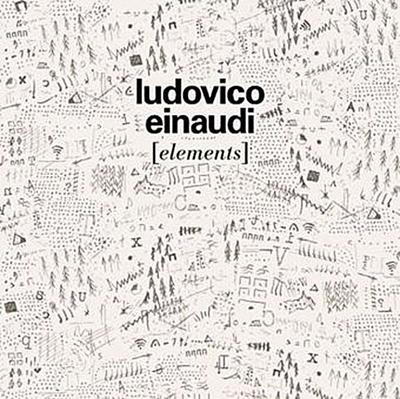 Elements, 1 Audio-CD