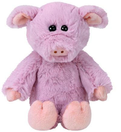 Otis, Schwein 20cm