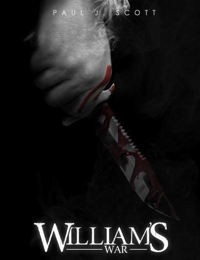 William's War