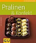 9783833829437 - Karin Ebelsberger: Pralinen & Konfekt - Buch