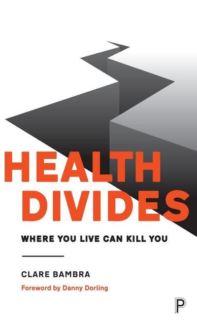 Health divides