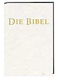 Die Bibel: Zur Erstkommunion. Einheitsüberset ...