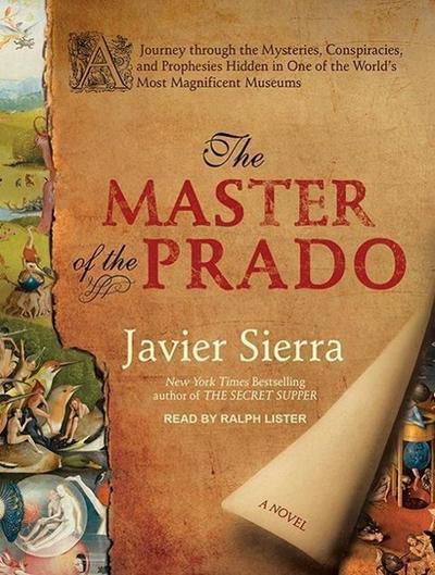 The Master of the Prado
