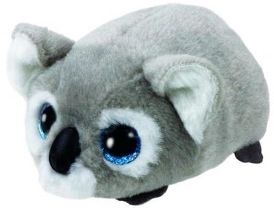 Kaleb, Koala 10cm
