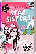 Star Sisters; Deutsch