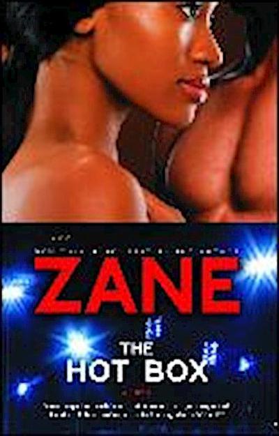 Zane's The Hot Box