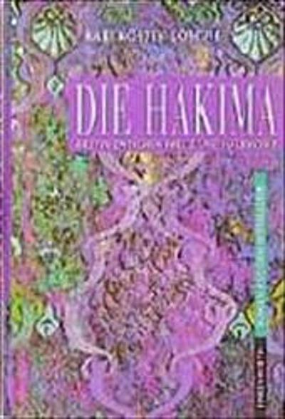 Die Hakima: Ärztin zwischen Kreuz und Halbmond