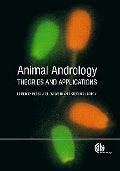 Animal Andrology