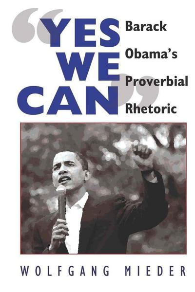 'Yes We Can'