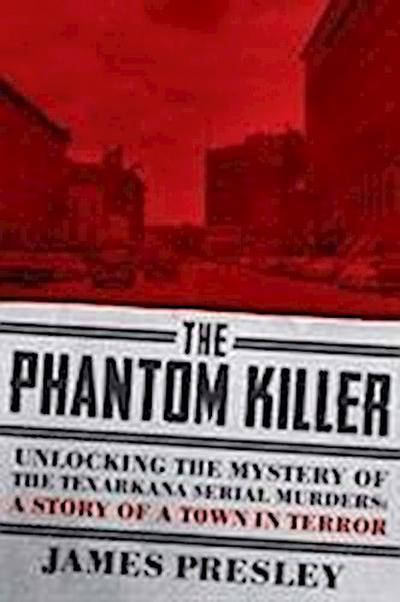 The Phantom Killer