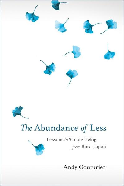 The Abundance of Less