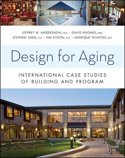 Design for Aging