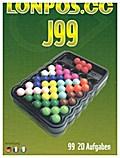 Lonpos J99 (Spiel)