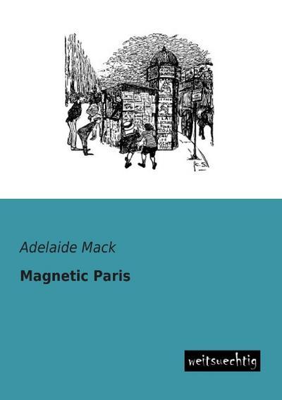 magnetic-paris