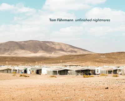 Tom Fährmann