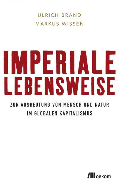 Imperiale Lebensweise