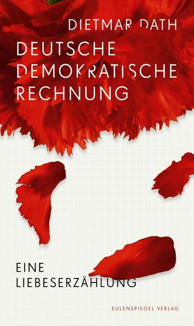 Deutsche Demokratische Rechnung