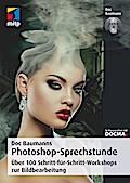 Doc Baumanns Photoshop-Sprechstunde