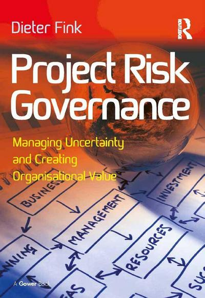 Project Risk Governance