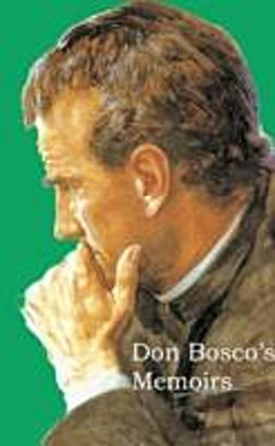 Don Bosco's Memoirs