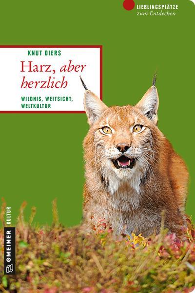 Harz, aber herzlich