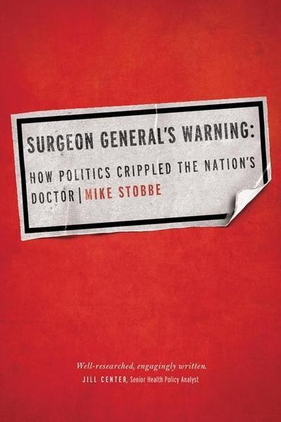 Surgeon General's Warning