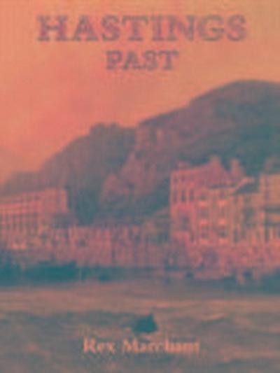 Hastings Past