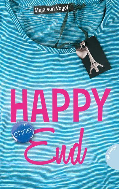 Happy (ohne) End; Deutsch