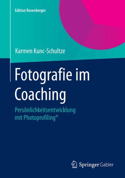 Fotografie im Coaching