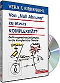 """Von """"Null Ahnung"""" zu etwas Komplexität. DVD-Video"""